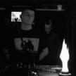 Claustrum & Traur Zot at Sturm, Depo, 2004